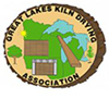Great Lakes Kiln Drying Association