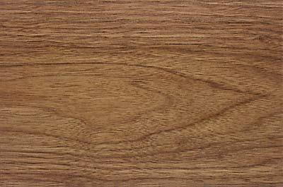 Hardwood Species Devereaux Sawmill