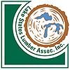 Lake States Lumber Association