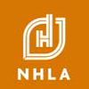 National Hardwood Lumber Association NHLA